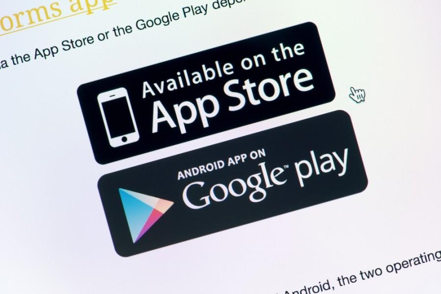 google play store app 下载