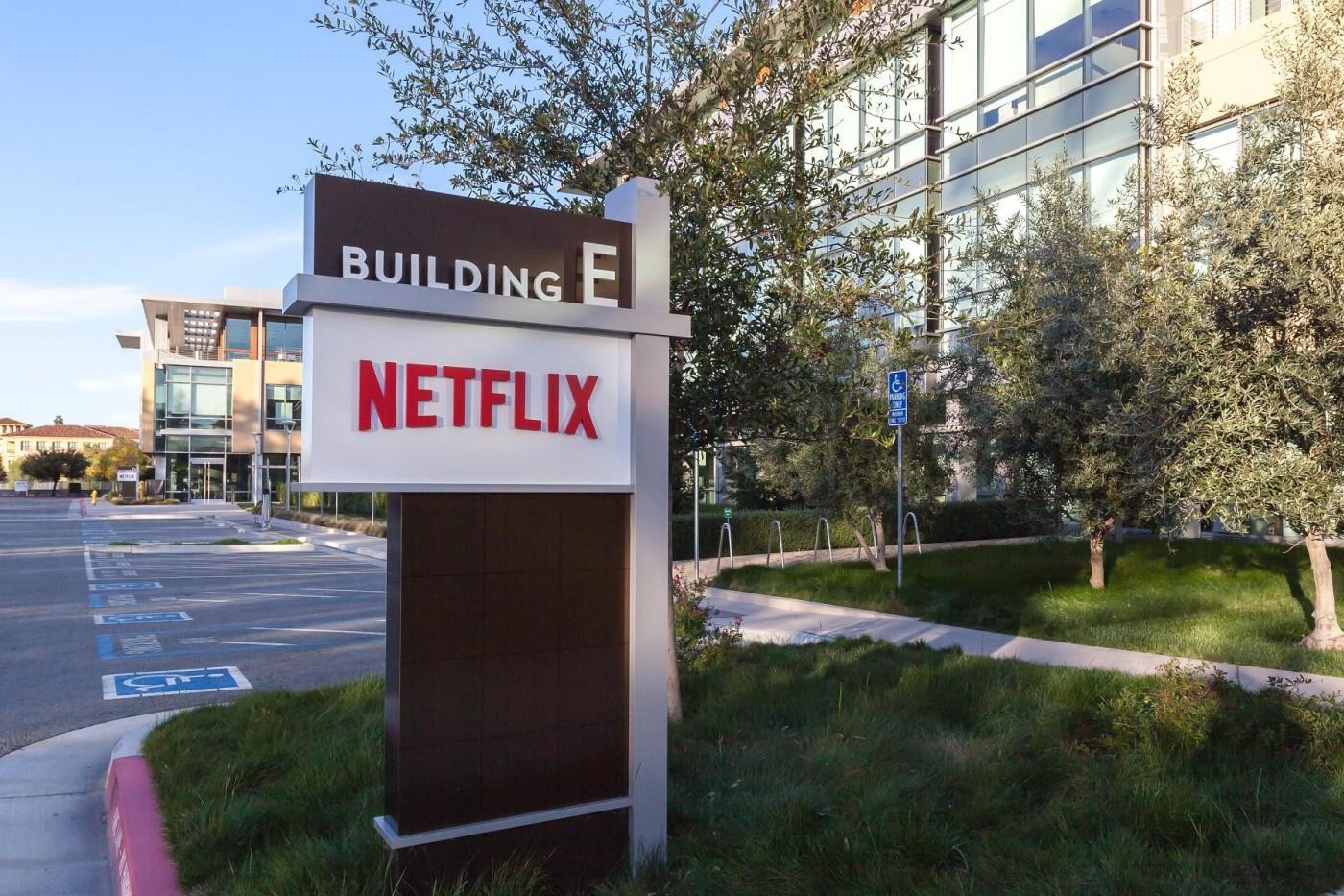 開除你,還寄公告給上百位同事!為什麼Netflix這樣做,卻沒有成為一間「恐怖」公司?
