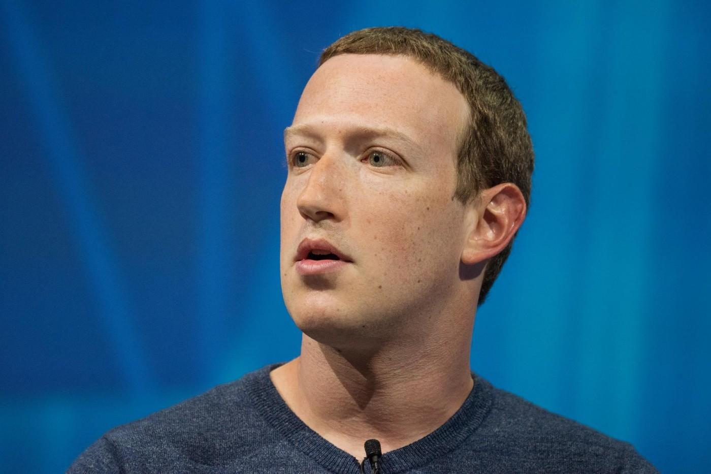 市值蒸發1.6兆!Facebook遭P&G、聯合利華等160家企業圍剿,衝擊究竟有多大?