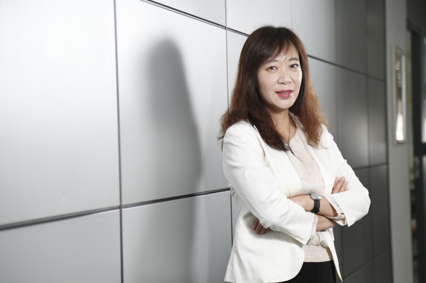 台灣五大產業轉型的關鍵! 跟手機一樣重要的數位科技