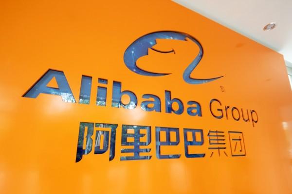 亚马逊退出中国电商市场原因,另起借贷服务又是啥大动作昵?