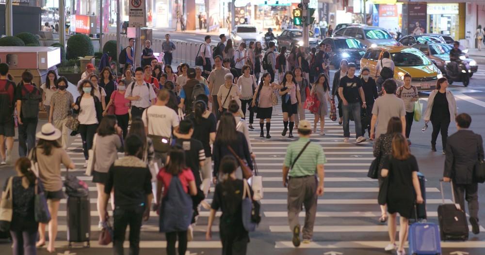 談台灣所缺乏的品質導向經濟
