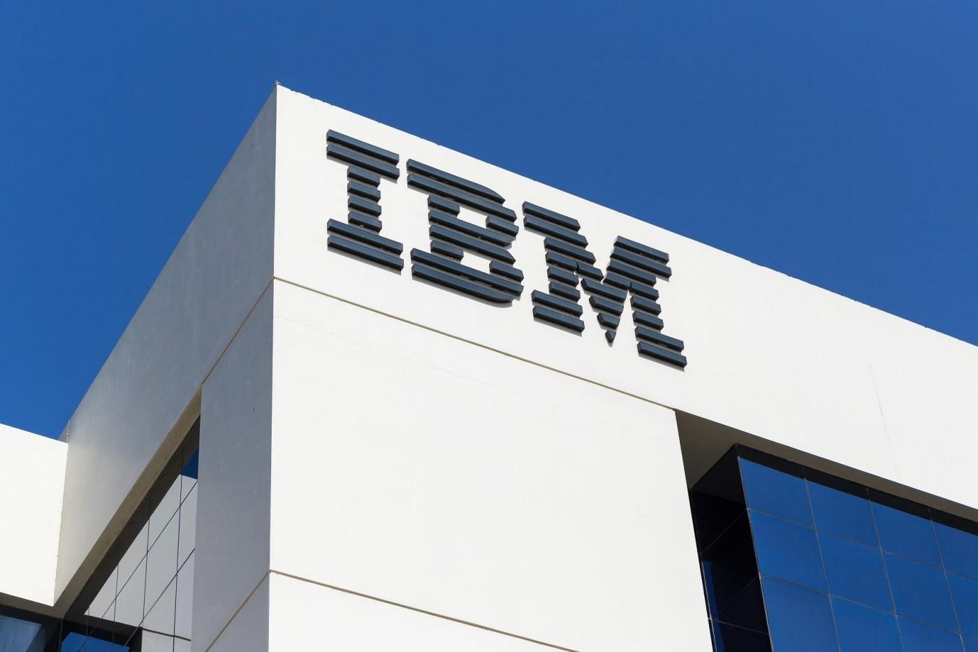 砸1兆元買下開源軟體紅帽,藍色巨人IBM在打什麼主意?