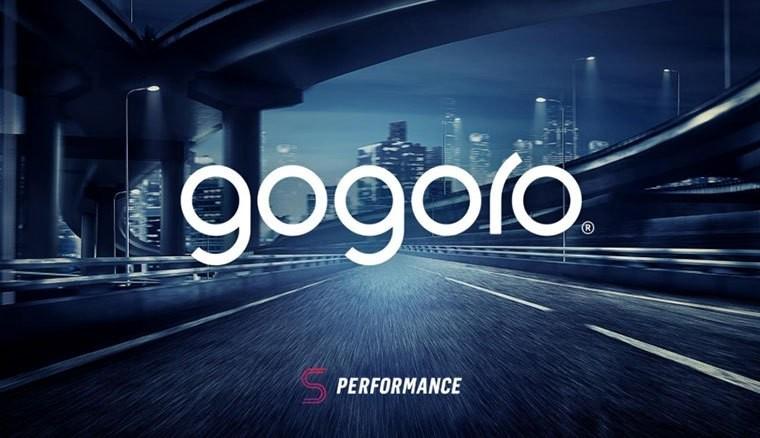 力邀Gogoro、KKBOX掛牌!金管會黃天牧力促「台灣創新板」及「戰略新板」2021第3季開板