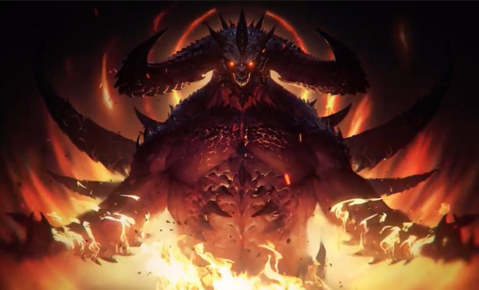 暴雪最慘新作發表!面對負評如潮,《暗黑破壞神》手遊版能起死回生嗎?