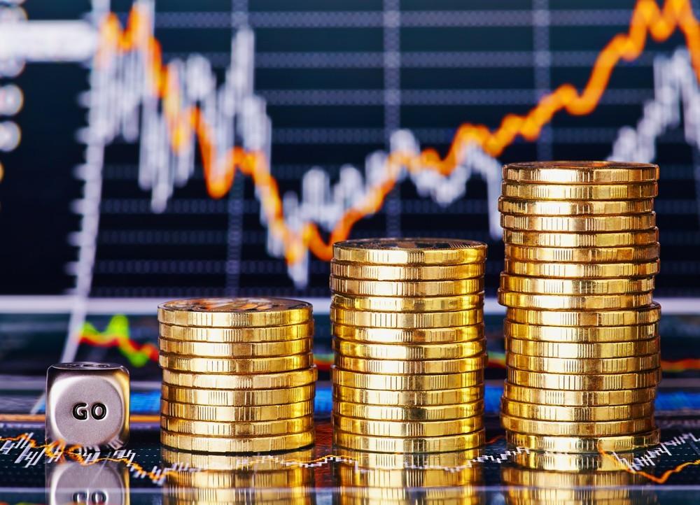 獵殺紅色十月後,明年那些半導體股值得投資?