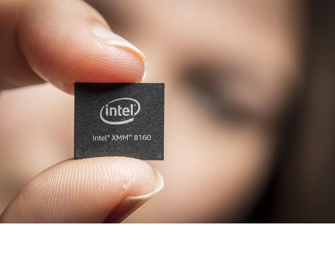 蘋果、高通世紀大和解後,Intel宣佈退出5G手機晶片市場
