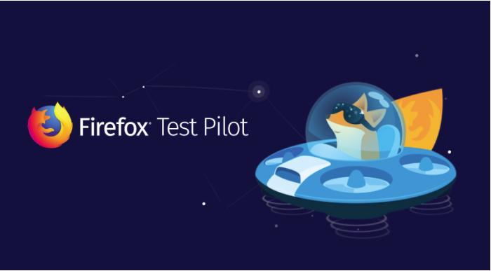 Firefox實驗團隊推新功能:自動比價服務、一鍵分享連結