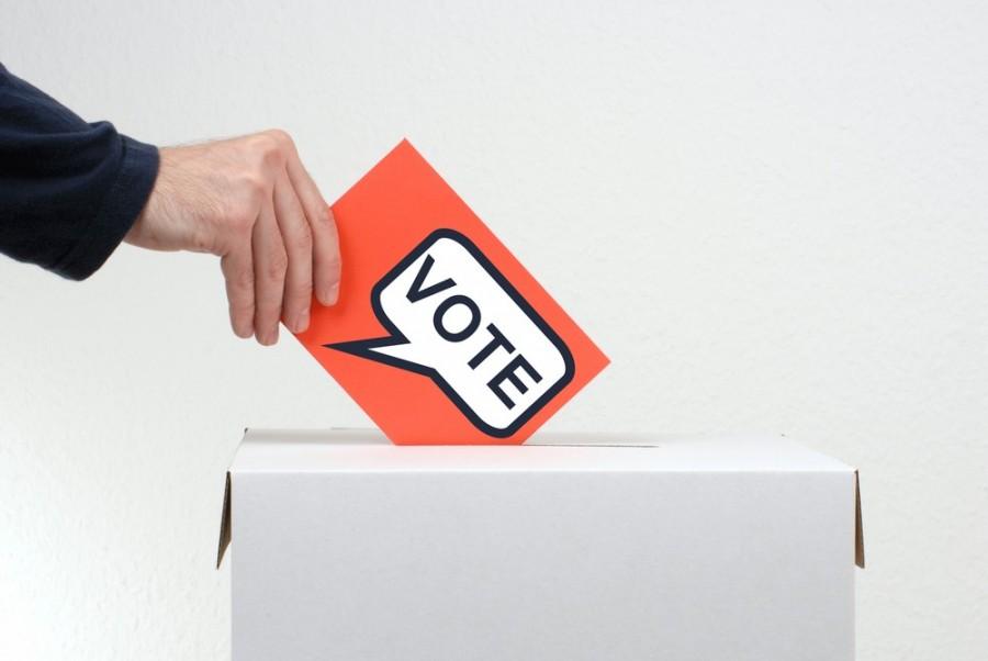 「民調」的英文不是 survey!凍蒜、樁腳、公投怎麼說?選舉單字大集合