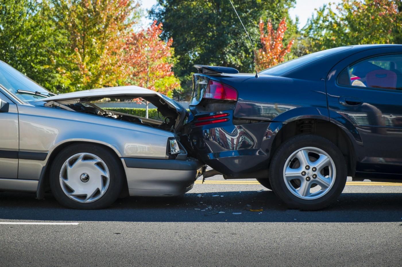 半小時就能拿到車險理賠!日本保險公司用AI讀照片,30秒為愛車維修報價