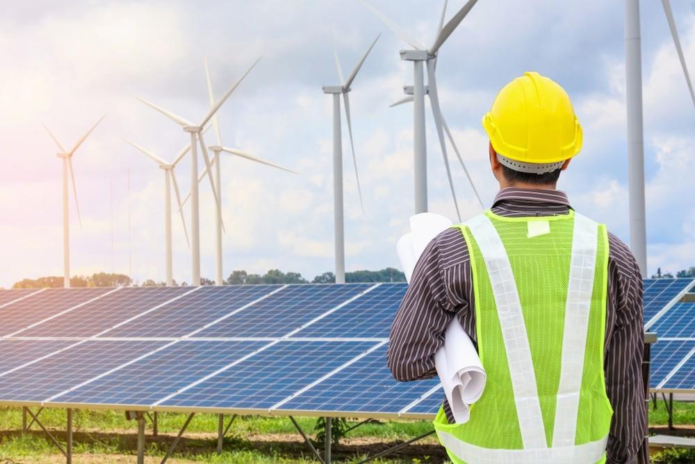 非核家園條款將失效,台灣再生能源發展面臨挑戰