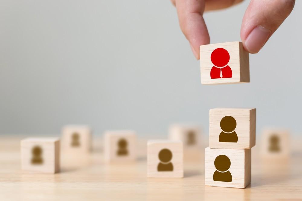 為什麼管理對企業成長如此重要?