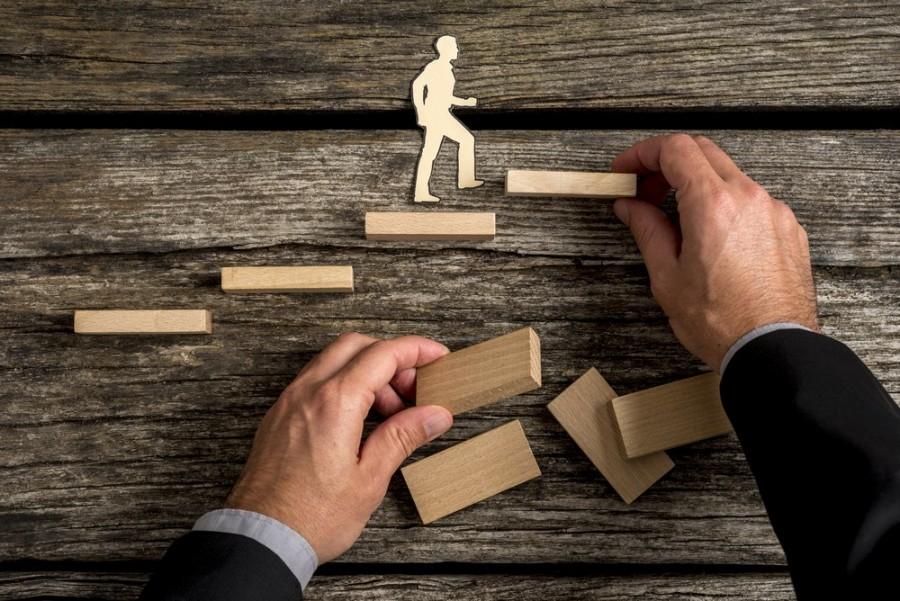 職場上最重要的能力是什麼?工作幾年後,我才認清的 4 個現實