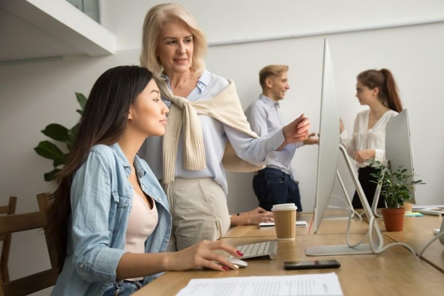 別等到升職才學怎麼「當」主管!少了 3 個練習,主管會做的很辛苦
