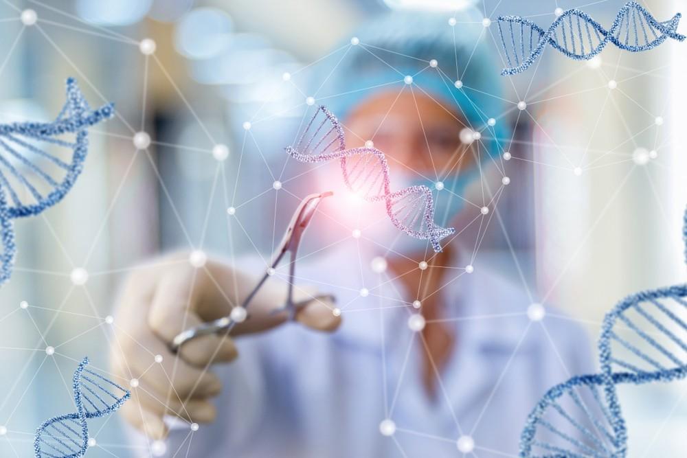 「中國製基因編輯寶寶」誕生震驚全球!這是邪惡科技,還是人類的醫療福音?