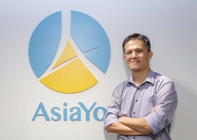 旅遊新創AsiaYo獲2億元B輪融資,戰線將從東北亞拓展東南亞