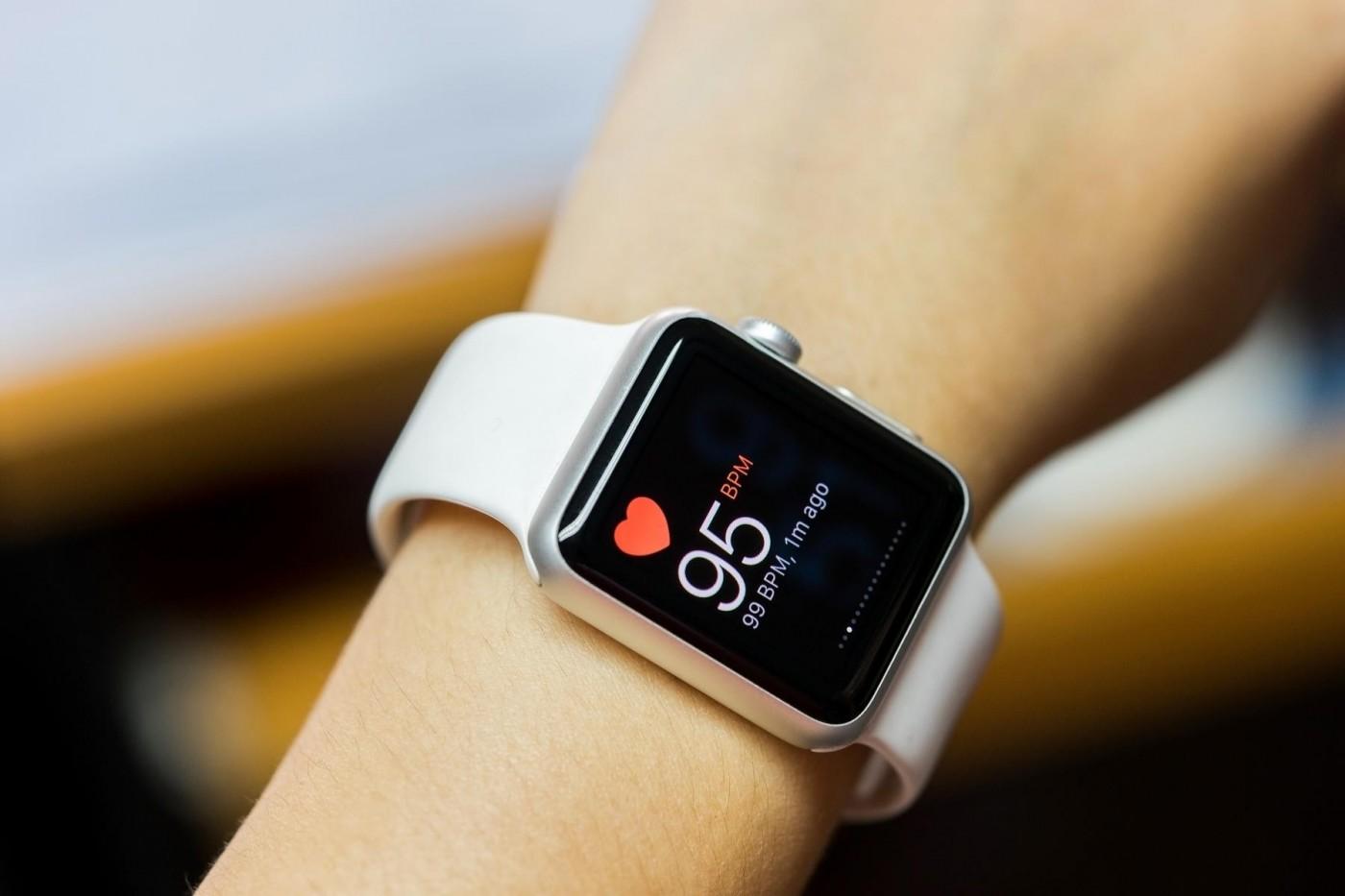 蘋果公布新秋季發表會時程!沒實體發表會加持,果粉買單嗎?