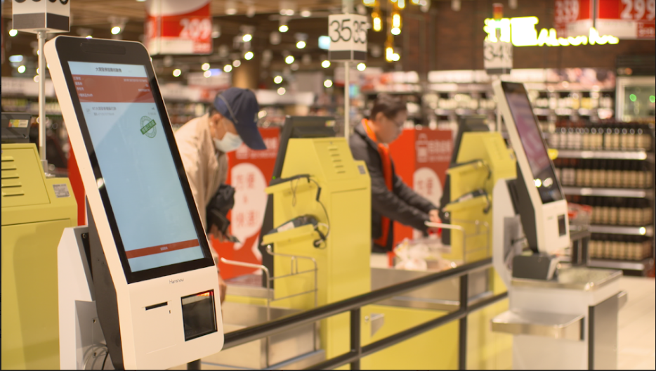重新定義未來賣場!大潤發推新店型Life Store,要讓購物變成一趟旅程
