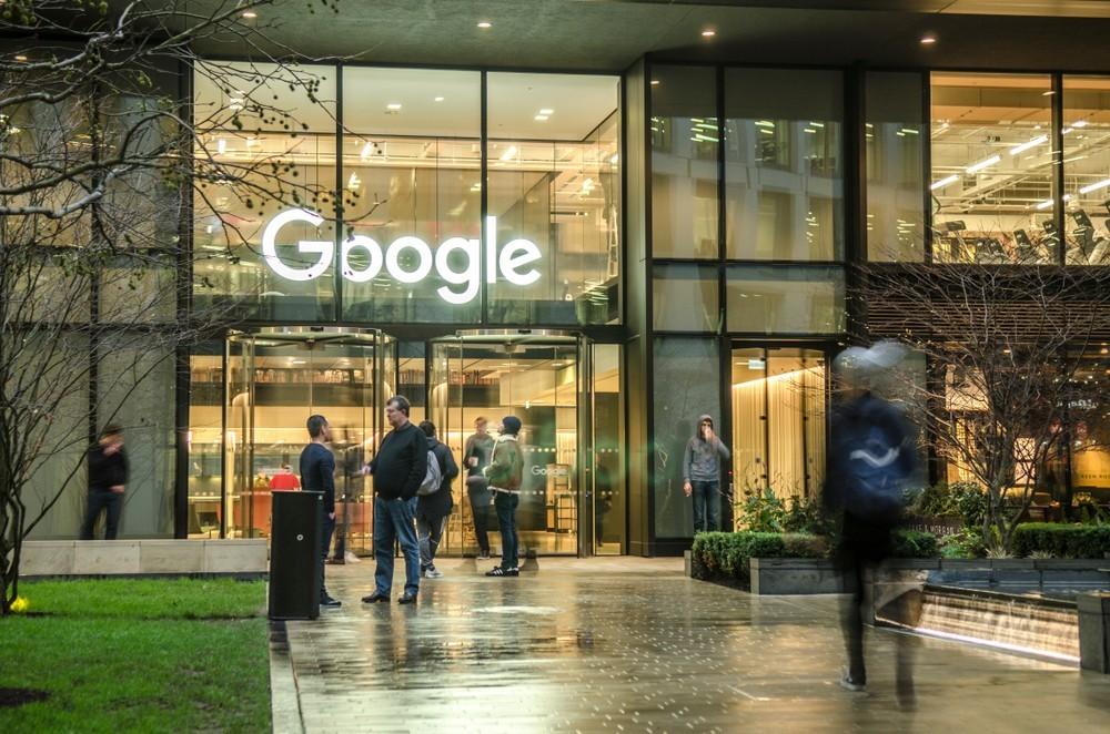 萬元有找!Google新IT證書課程瞄準3大高薪領域,6個月獲得大學同等學歷
