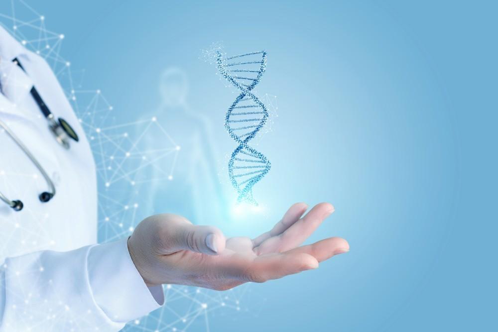 英國、冰島都在搶基因「身體密碼」,台灣的進展到哪裡?