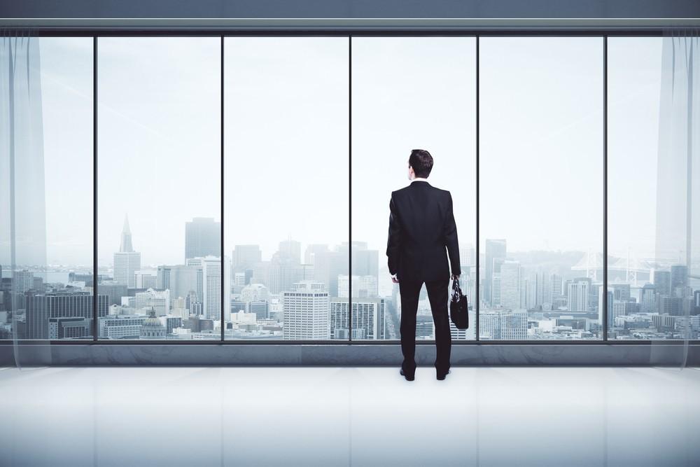 從商業角度探討老闆、專業經理人與freelancer的差異