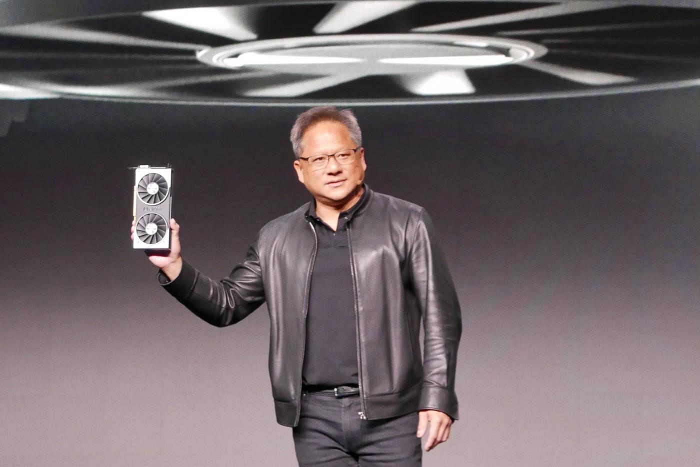 高通表明反對Nvidia、arm結親!籲政府補貼、不排除下單英特爾,半導體晶片業者自救超忙