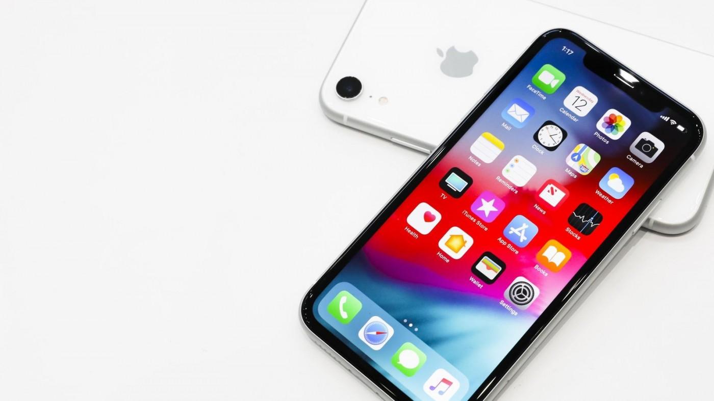 4年做iPhone都沒賺錢!緯創手機策略大轉向,不再狂砸金猛擴廠