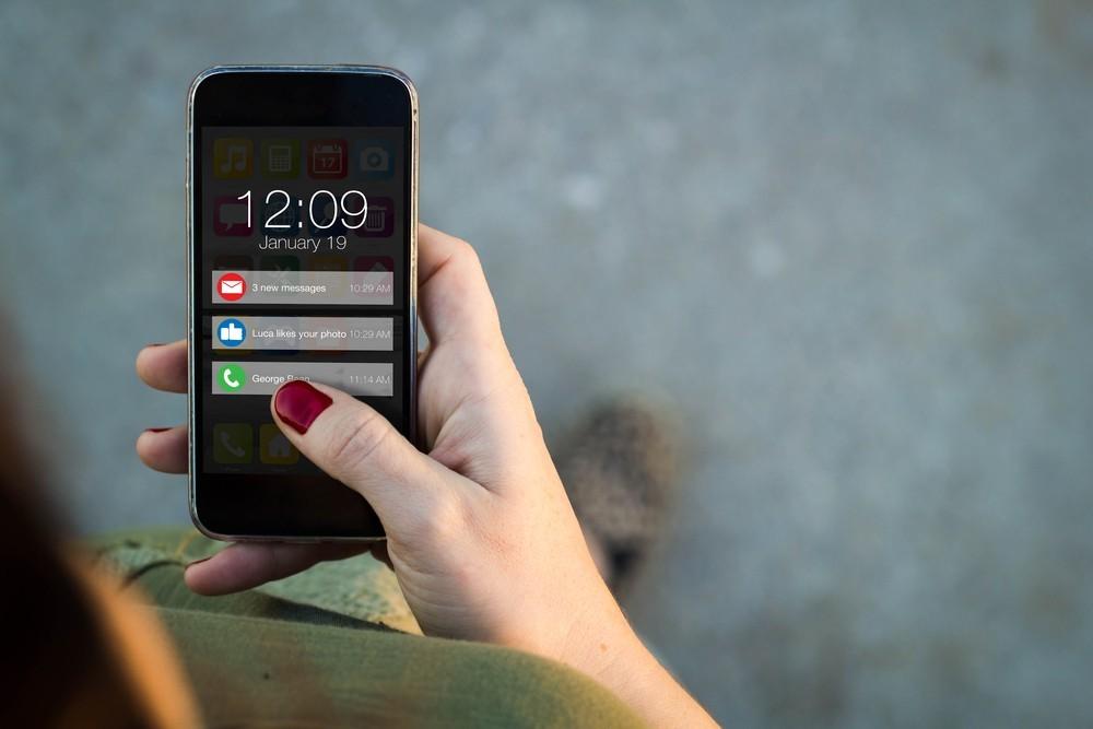 趨勢科技:小心!182個免費手機App夾帶惱人廣告軟體