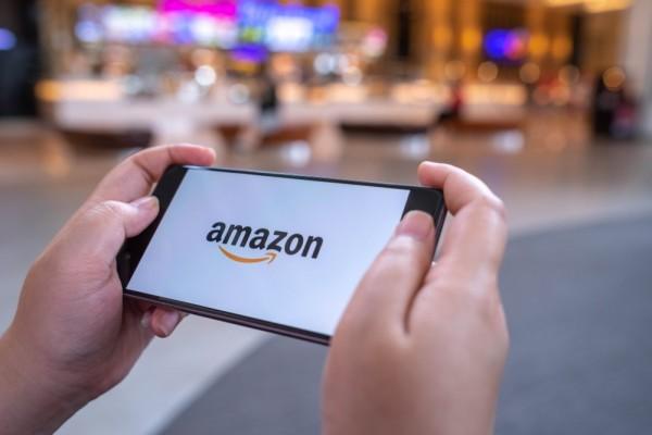 南美洲8国拒绝让亚马逊拥有amazon域名的原因是?