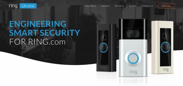 亚马逊旗下智慧保全公司Ring又惹议!传团队可调阅未加密客户隐私录