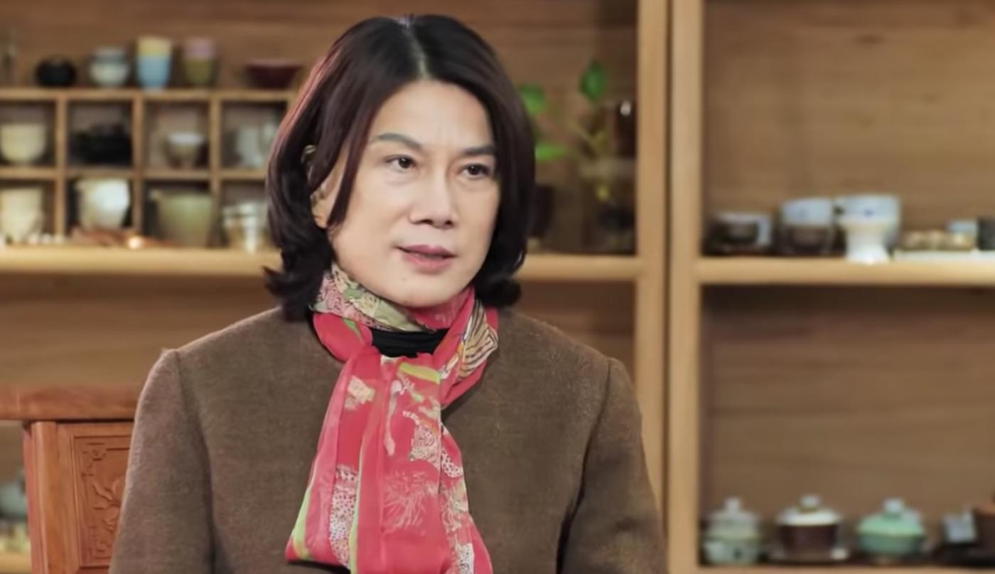 中國「營銷女王」董明珠連任格力董座,她如何把傳統空調業躍升科技公司