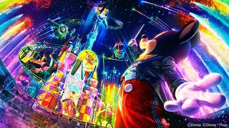 月費大勝Netflix!Disney+正式亮相,迪士尼股價被推上歷史新高