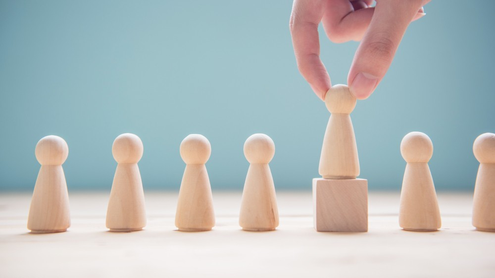 「潛在CEO」具備哪些特質?LinkedIn研究一萬名執行長後得出的3個觀察