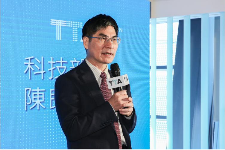 44家台灣新創征戰CES,搶下55億元商機超乎預期