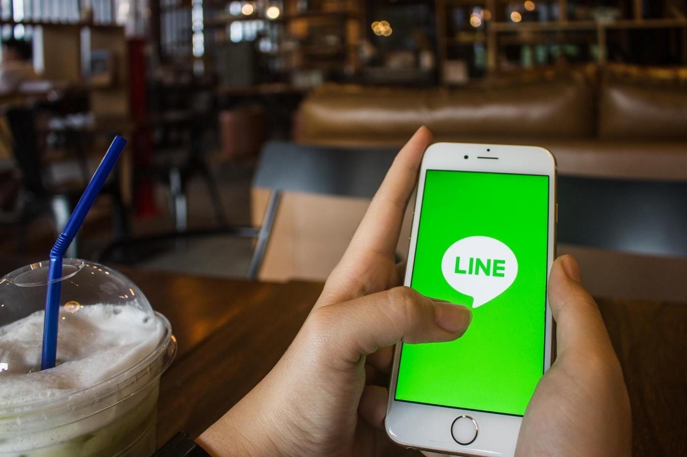 LINE@不走「吃到飽」路線了!收費新制將讓訊息費爆增?