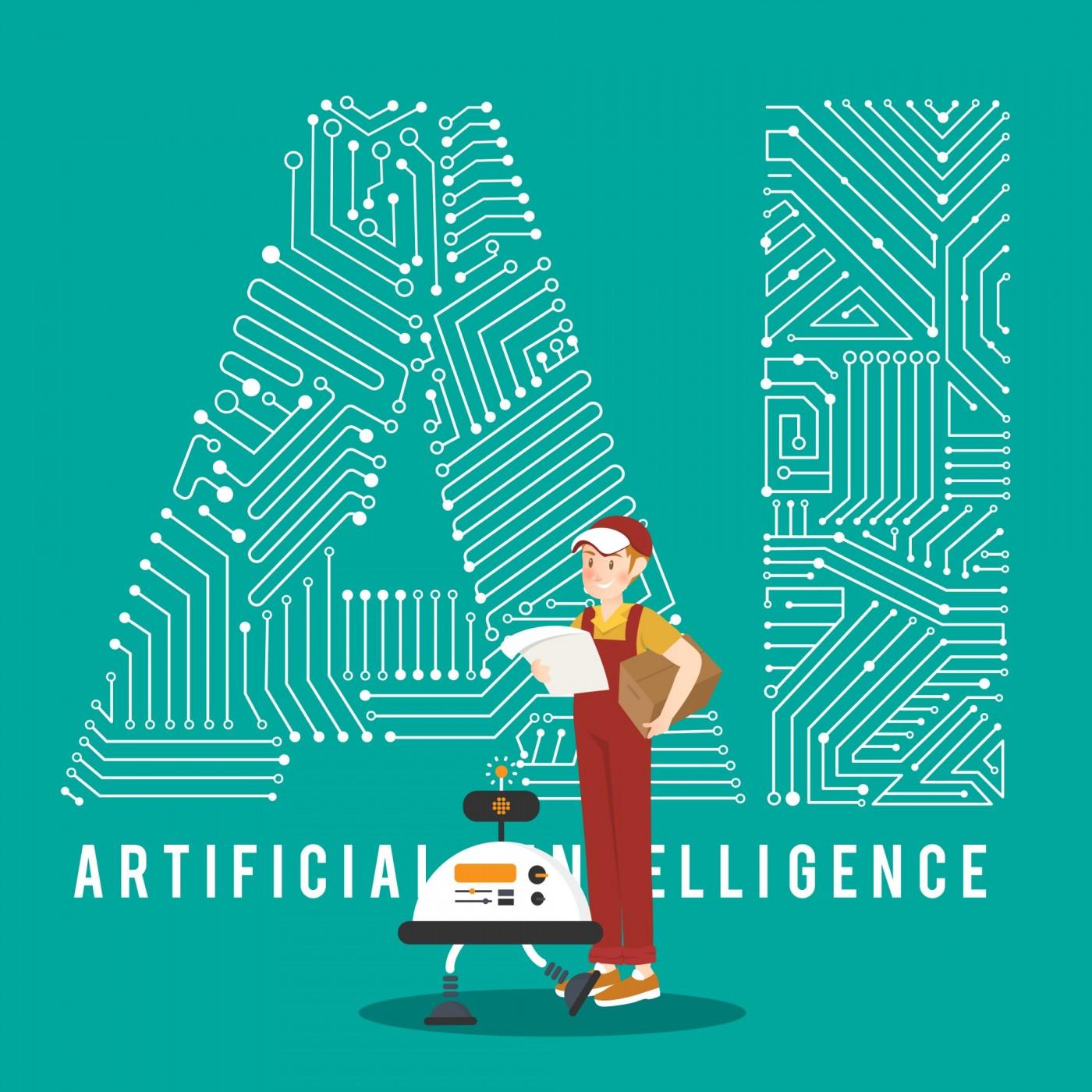 資料科學家是否有隨著AI發展一起進化?
