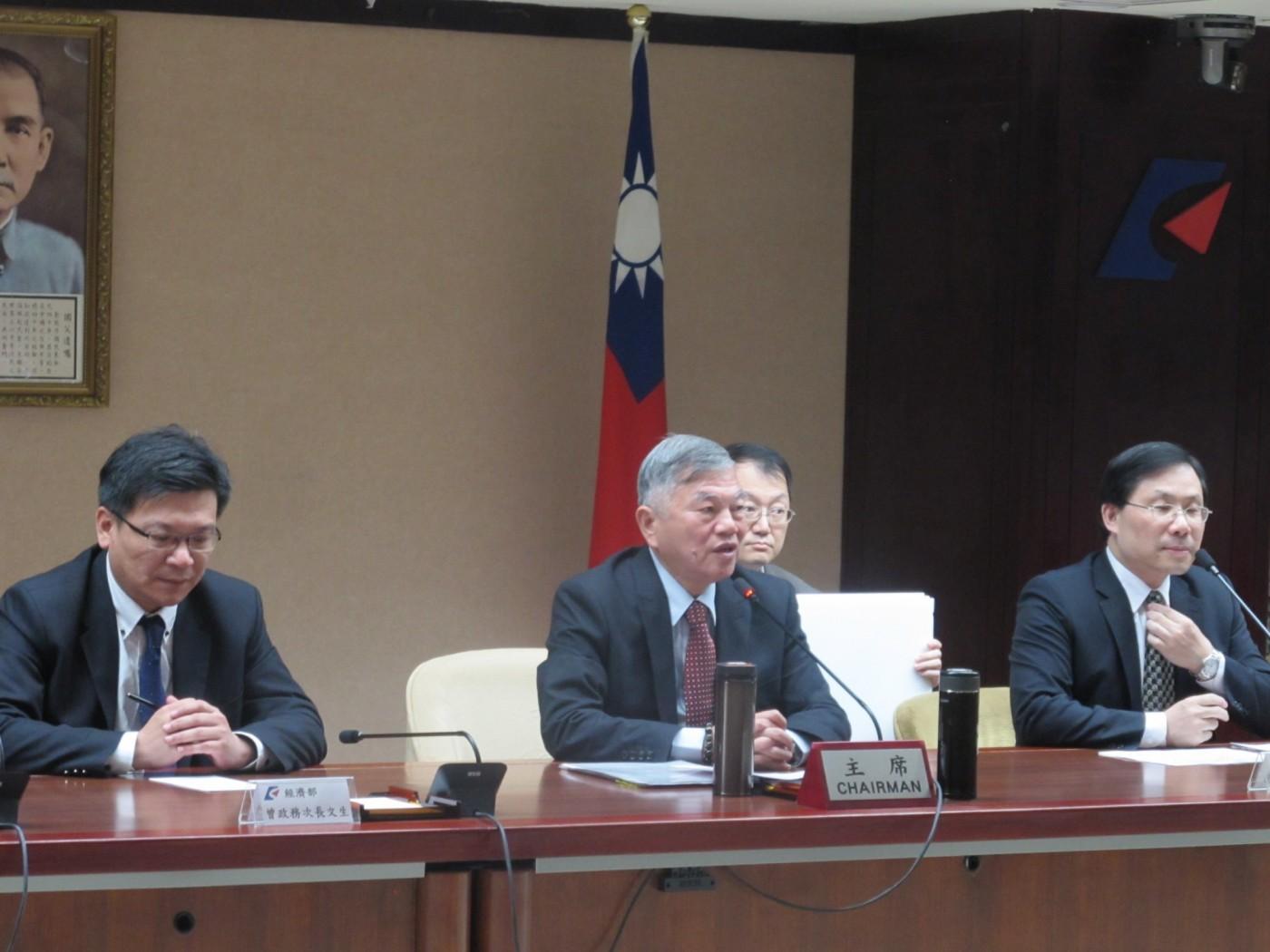 台灣將缺電?2021年用電量大增,火力發電年減1%難產