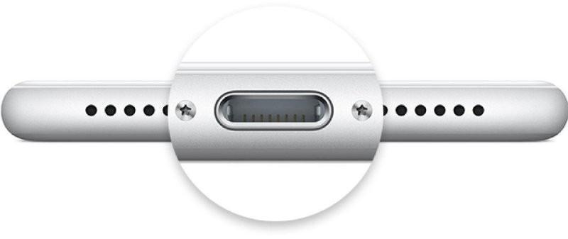 繼續使用Lightning接口!日媒:蘋果今年的新iPhone暫不改用USB-C