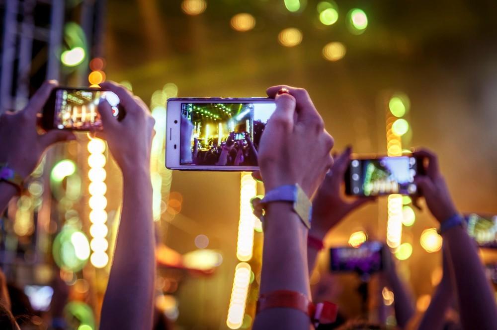手機能否因半導體工藝進步,刺激消費者需求,讓產值變更大?