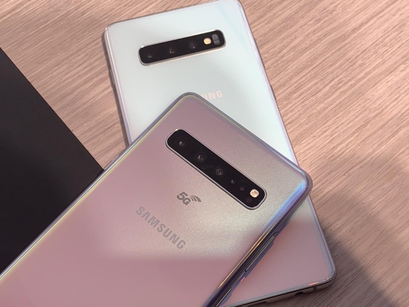 慘!2019智慧型手機銷量大衰退,明年靠5G能得救嗎?