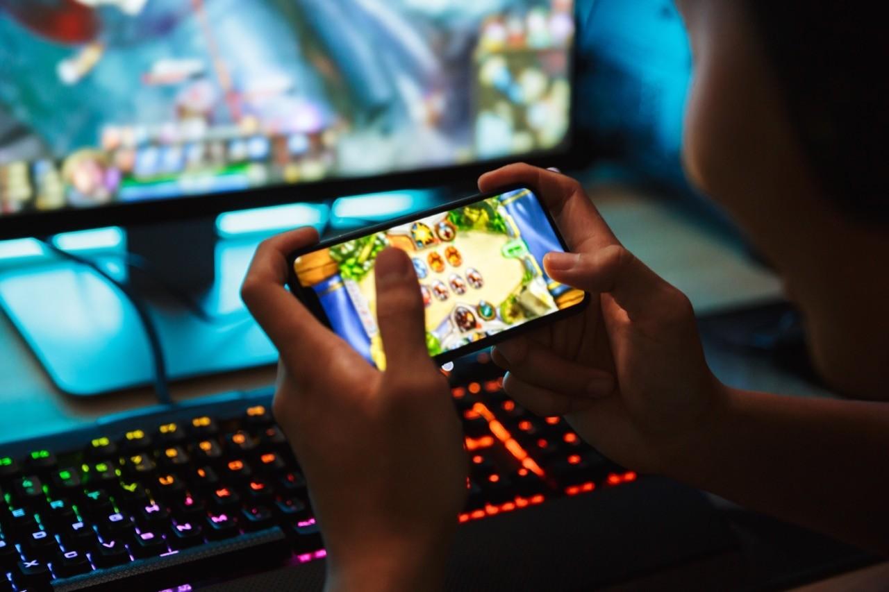 手遊市場3個關鍵數字揭曉!App Annie點出東南亞、超休閒遊戲正熱