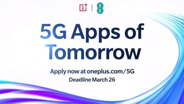 科技界大咖谈5G发展,10年内迎来3阶段变化