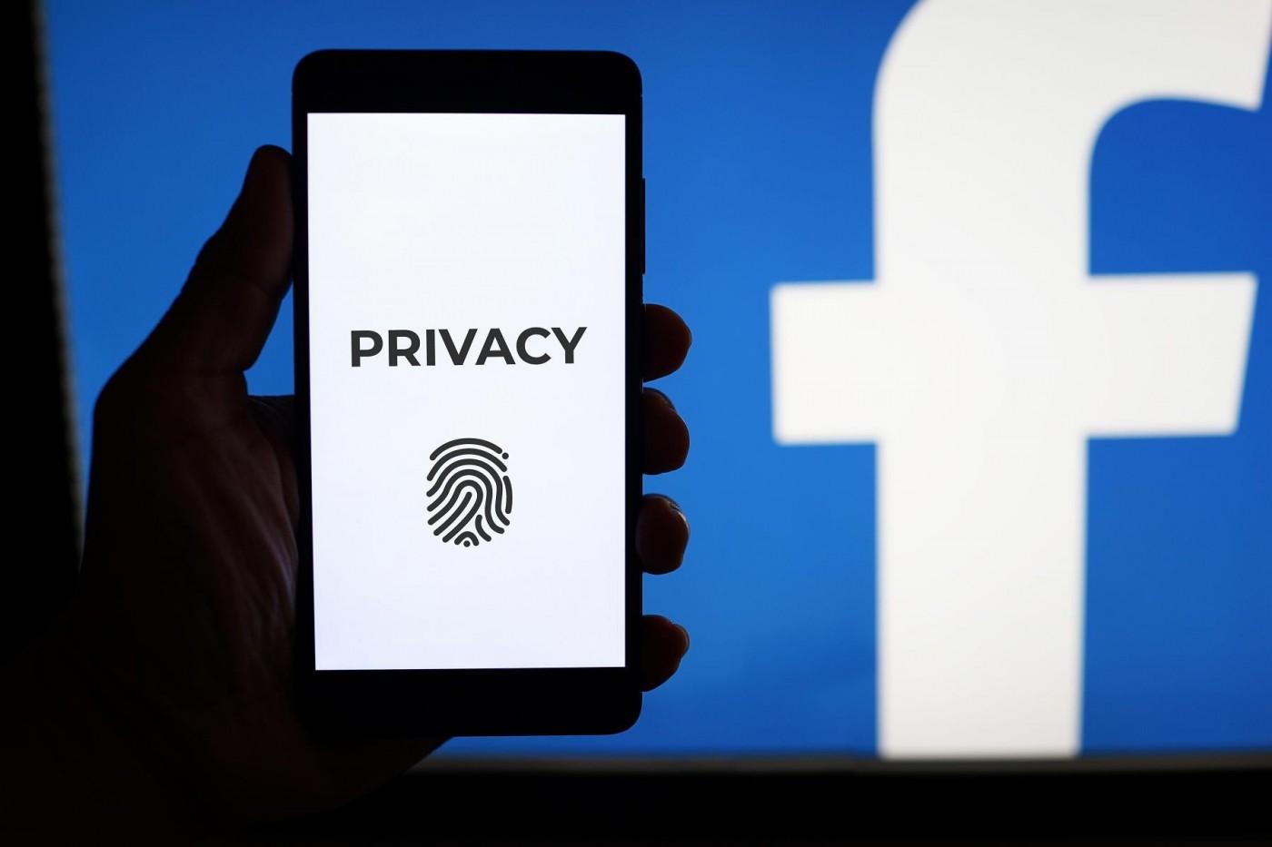 新版iOS作業系統重擊網路廣告營收,Facebook將對蘋果進行反擊