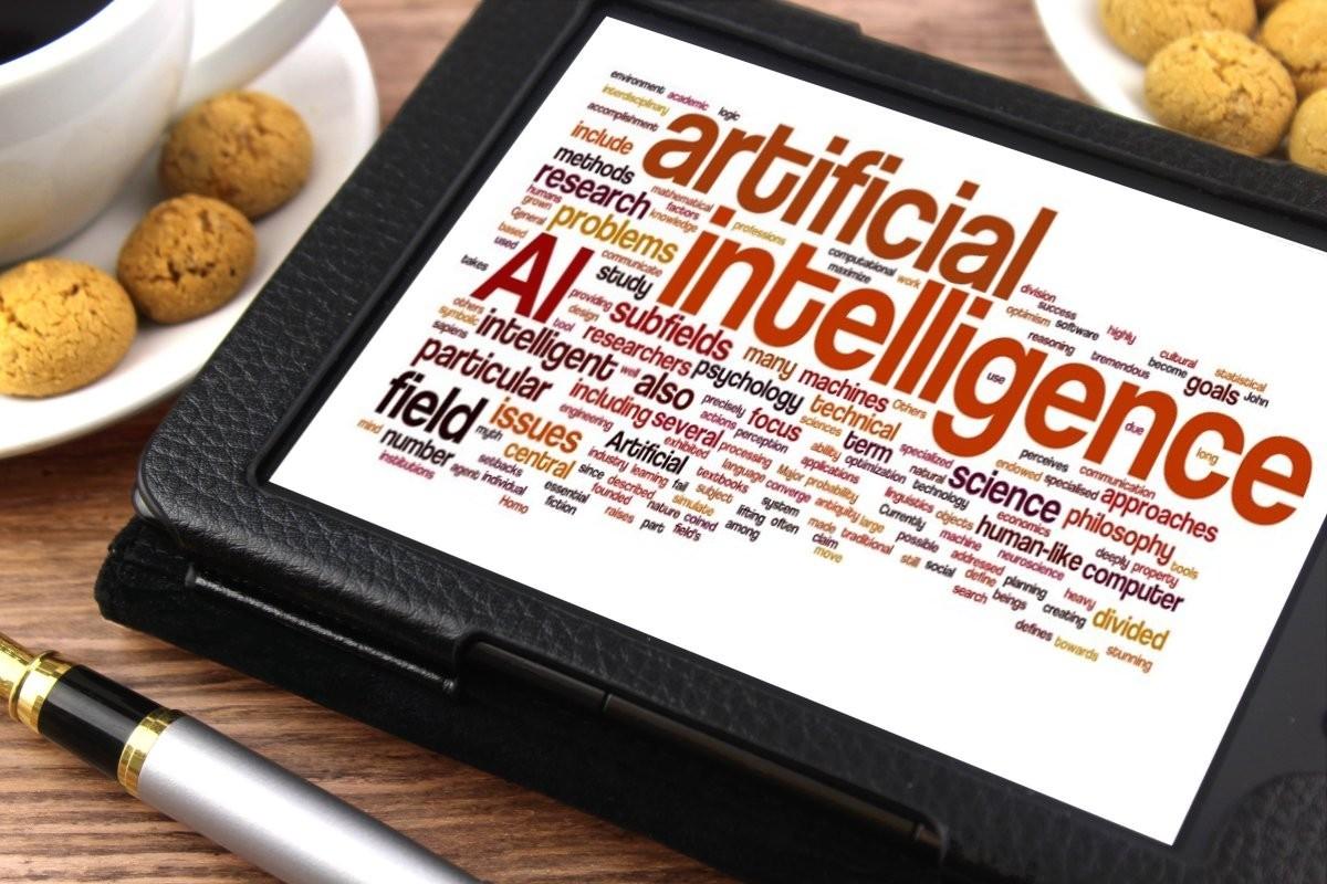 導入人工智慧,企業就能無痛升級?AI團隊的困難與過程