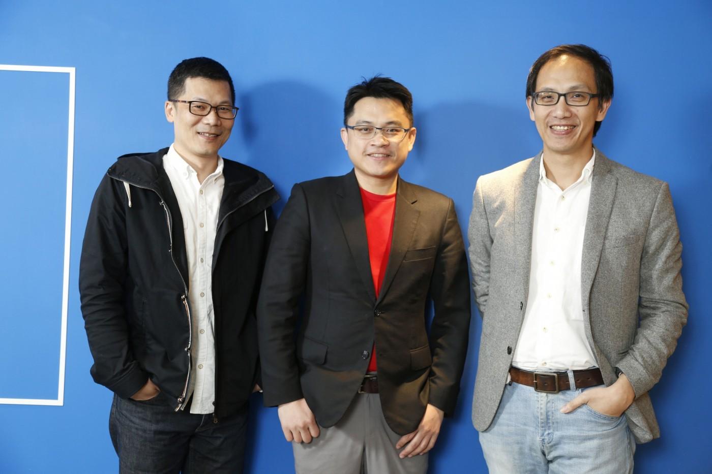 愛卡拉、鴻海子公司富盈數據都投資!ECFIT獲千萬投資,打造電商、新零售業者專用CRM工具