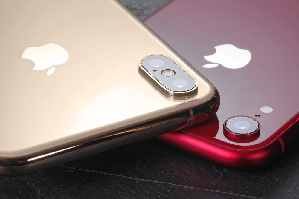 蘋果與高通達成和解!iPhone將再迎高通晶片,外資:蘋果砍價成功