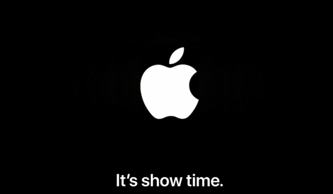 蘋果春季發表會3月25日登場!撇除硬體,影視服務才是新亮點?