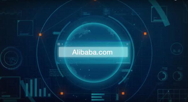 数据为王,阿里巴巴B2B:买家主导的时代来临