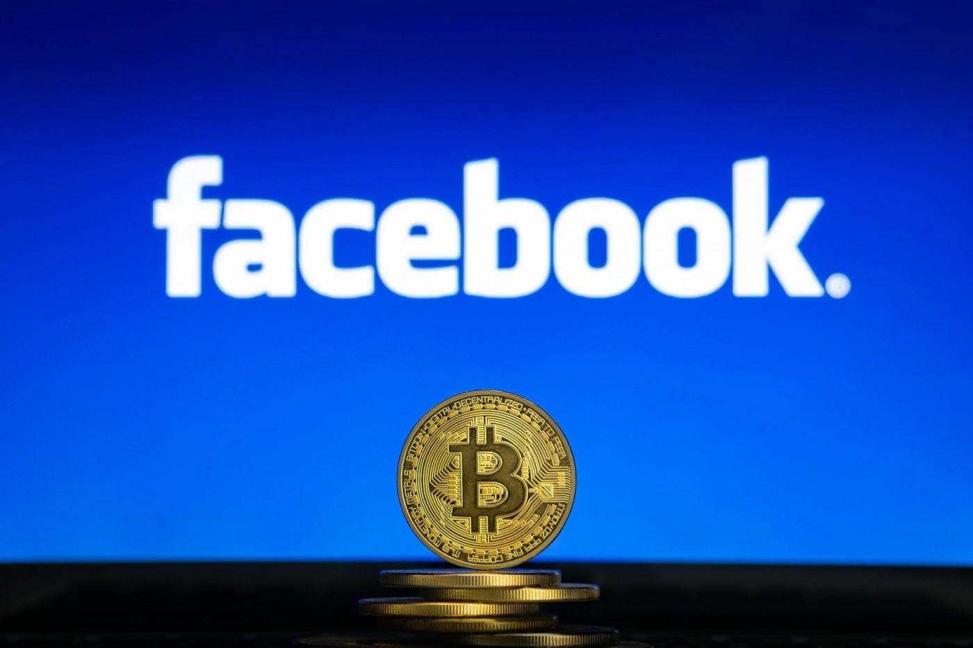 「臉書幣」能為Facebook發大財?專家點出三項優勢