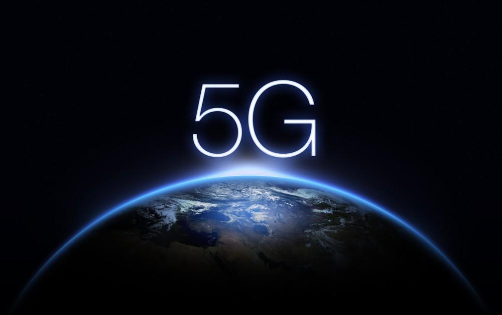 美国5G网路影响天气预报的原因:天